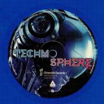 Techmosphere 03