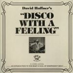 Disco With A Feeling: An Introduction To The Heart & Soul Of Independent Disco