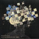 Synth Expression/Rhythmic Cubism