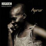 Hugadem (remix)
