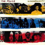 Synchronicity (reissue)