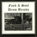 Funk & Soul Drum Breaks