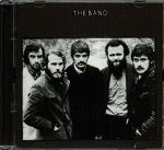 The Band (50th Anniversary Edition)