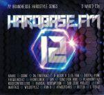 Hardbase FM Vol 12