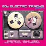 80s Electro Tracks Vol 3