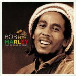 The Reggae Legend (remastered)