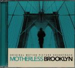 Motherless Brooklyn (Soundtrack)