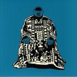 Timbuktu: The Music Of Randy Weston