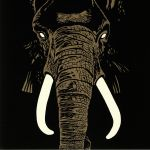 Don't Buy Ivory Anymore: The Music Of Henri Texier (Deluxe Edition)