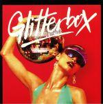 Glitterbox: Hotter Than Fire Part 1