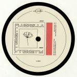Fluerella EP