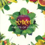 Fruits Of Funk