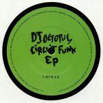 Circuit Funk EP