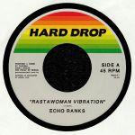 Rastawoman Vibration