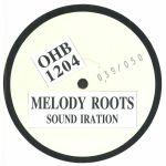 Melody Roots