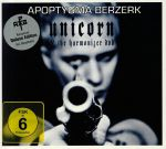 Unicorn & The Harmonizer DVD (Deluxe Edition) (remastered)