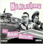 Bikiniland