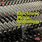 Electronic Music Anthology Vol 4