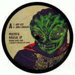 Rascal EP