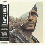 Days Gone (Soundtrack)