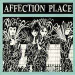 Affection Place
