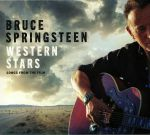 Western Stars: Songs From The Film