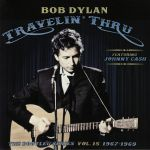 Travelin' Thru The Bootleg Series Vol 15 1967-1969