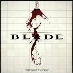 Blade (Soundtrack)