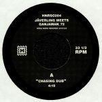 Chasing Dub