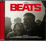 Beats (Soundtrack)