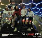 Foolish Loving Spaces (Deluxe Edition)