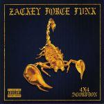 4x4 Scorpion