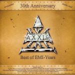Best Of EMI Years (30th Anniversary Edition)