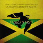 Send I A Lion: Nighthawk Reggae Joint