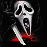 Scream/Scream 2 (Soundtrack)