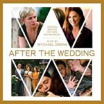 After The Wedding (Soundtrack)