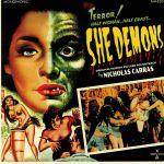 She Demons (Soundtrack)
