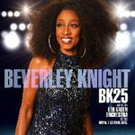 BK25: Beverley Knight At The Royal Festival Hall