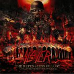 The Repentless Killogy: Live At The Forum In Inglewood CA