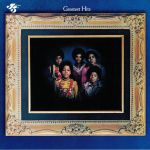 Greatest Hits: Quadraphonic Mix