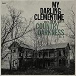 Country Darkness Vol 1