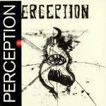 Perception (reissue)