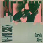 Barely Alive (Timothy J Fairplay/Job Sifre/Das Ding remix)