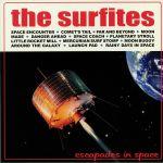 Escapades In Space (mono)