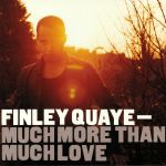 Much More Than Much Love (reissue)