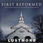 First Reformed: Extended (Soundtrack)