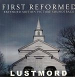 First Reformed: Expanded (Soundtrack)