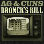 Bronck's Kill