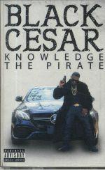 Black Cesar
