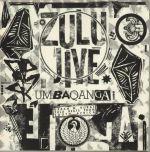 Zulu Jive/Umbaqanga